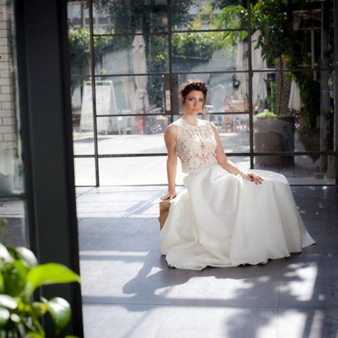 תמונה-להחלפה-חתונות-3-