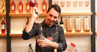 אירועים לחברות - אין חגיגה איטלקית בלי קמפרי